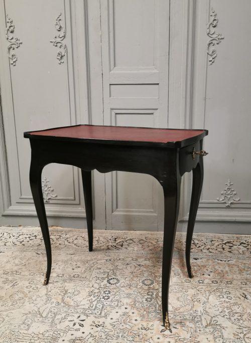 TABL ECRIT 1